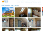 › www.loghouse.com.pl ›